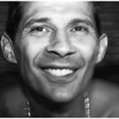 Frank De Salvo's avatar