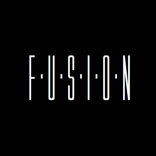 F·U·S·I·O·N's avatar