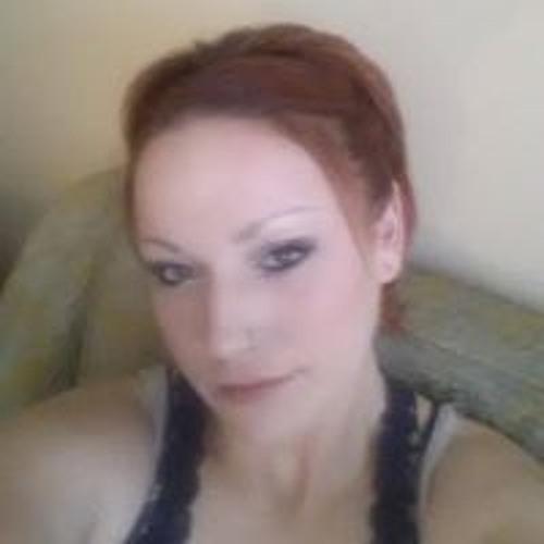 Kamber Sonnenberg's avatar