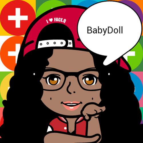 Babydoll's avatar