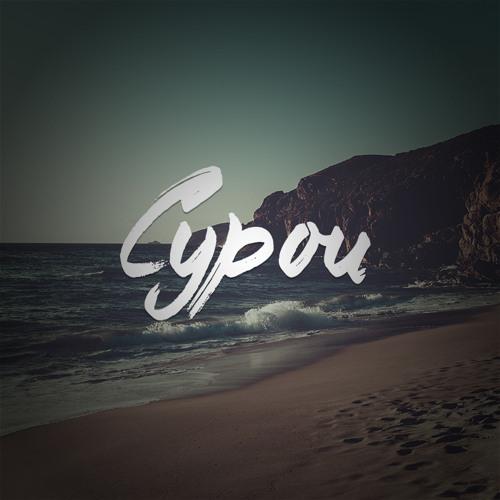 Cypou's avatar