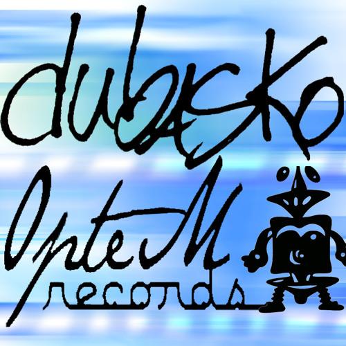 dubasko@OpteM Records's avatar