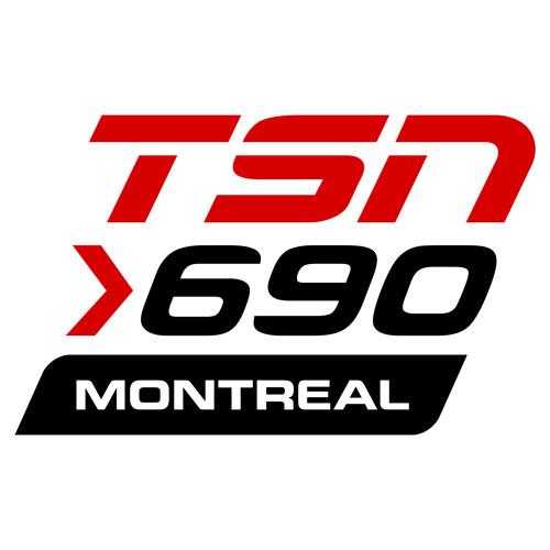 The TSN 690 Morning Show's avatar