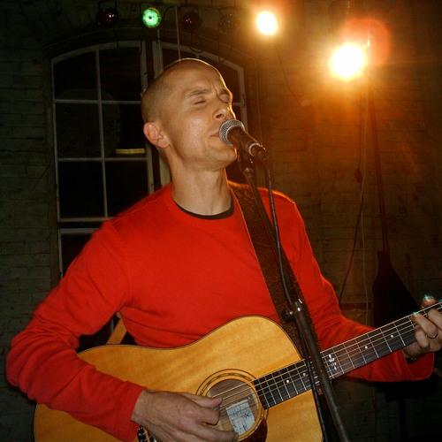 Frank Piekert's avatar