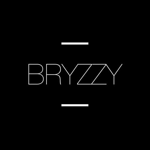 xBryzzyx's avatar