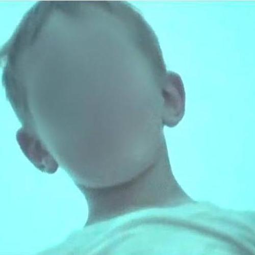 JOSHU4's avatar