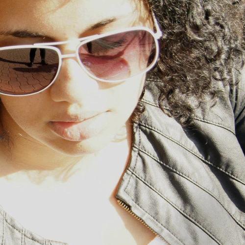 Priscilla Rugy~'s avatar