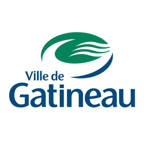 ville_gatineau's avatar