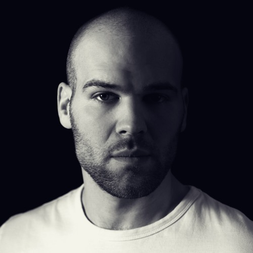Boan DeCay's avatar