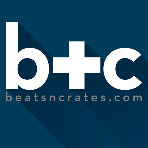 beats+crates's avatar