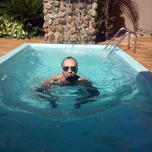 João Fernando Souza's avatar
