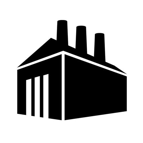 FABRIK Bayreuth's avatar