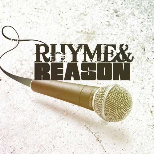 Beats, Rhymes & Reasons's avatar