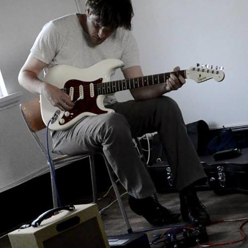 Paul Timings's avatar