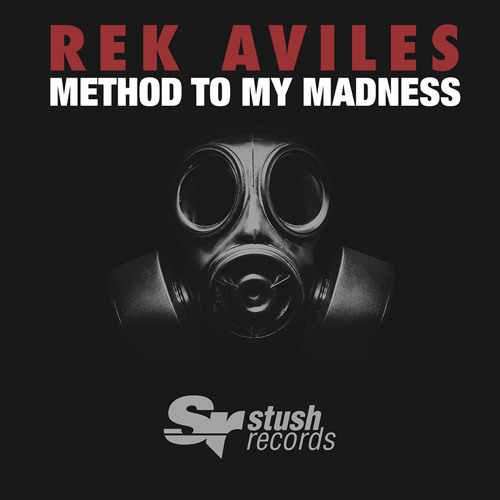 Rek Aviles's avatar