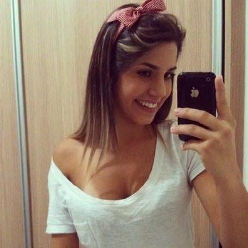 Jess Gordon's avatar