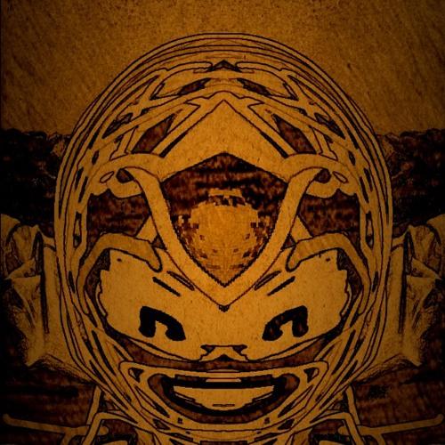 #1dad's avatar