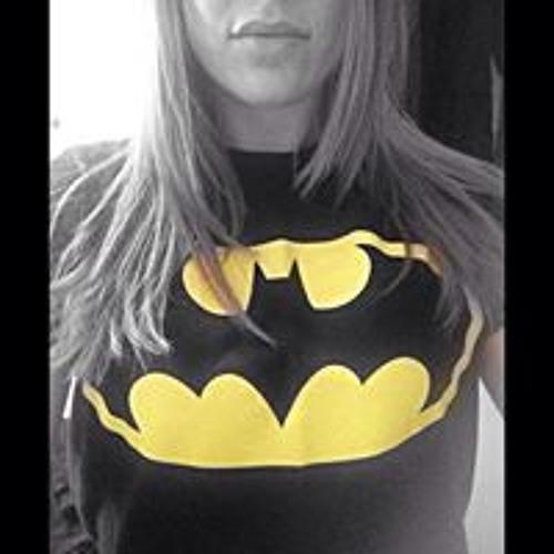 Stacy JingleBells Ditroia's avatar