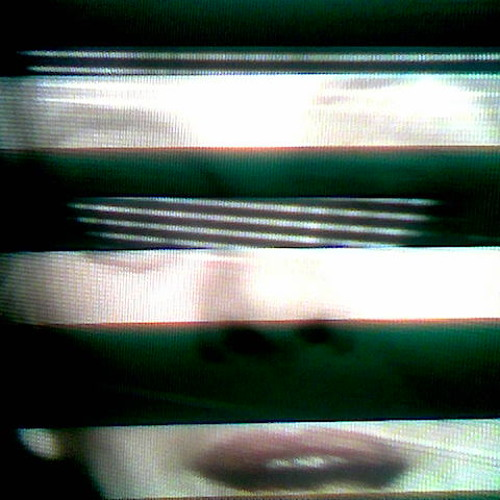 toresundstrom's avatar