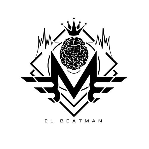 El BeatMan Beats's avatar