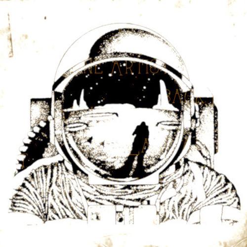 Spaceman Funk's avatar
