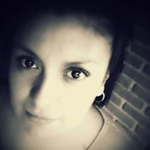 Elsapito Gonzalez's avatar