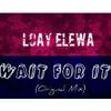 Loay Elewa
