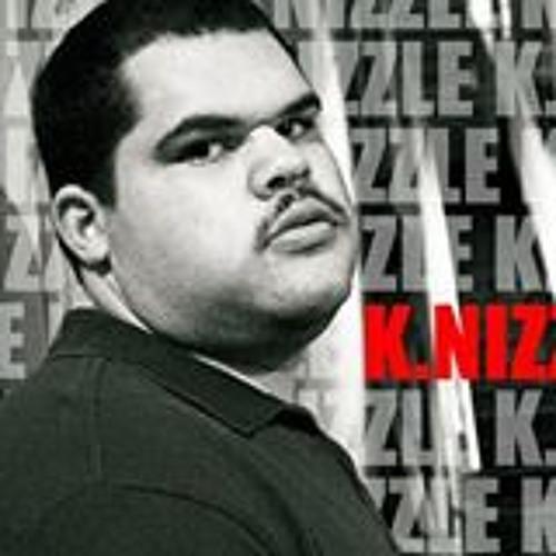 kdotnizzle's avatar