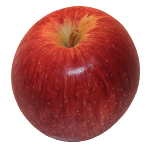 Forbidden Fruit's avatar