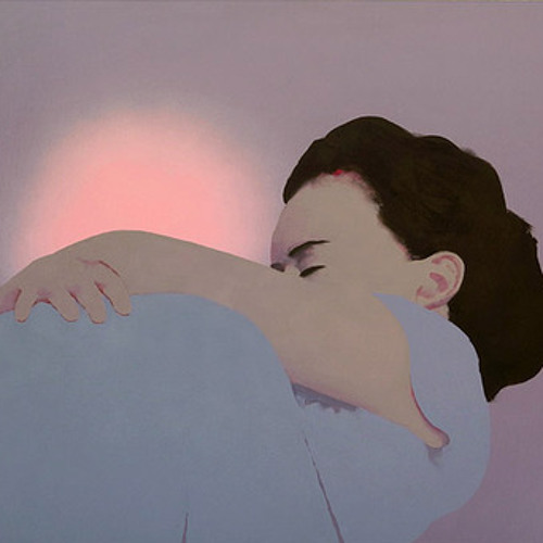 Linsey Romero's avatar