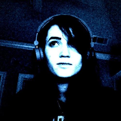 cdelurgio's avatar