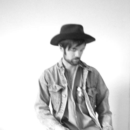 Will Stenberg's avatar