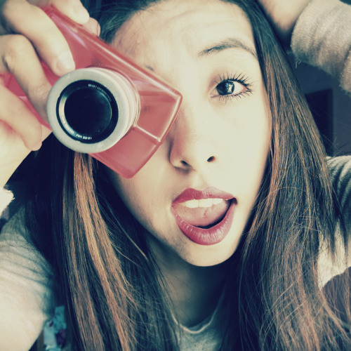 Anna Morlaes's avatar