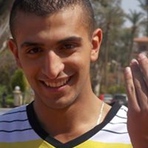 Mohamed Khaield's avatar