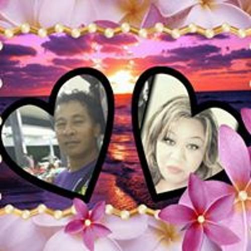 Lillyann Ueli Mafaituuga's avatar