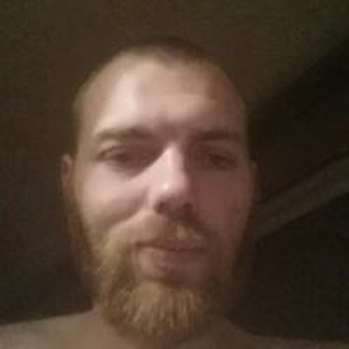 Joseph Dellantonia's avatar