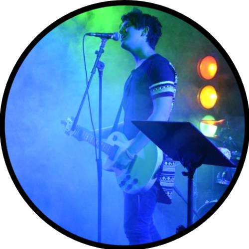 Liam Kerr.'s avatar