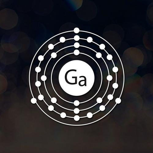 GalLuiM's avatar