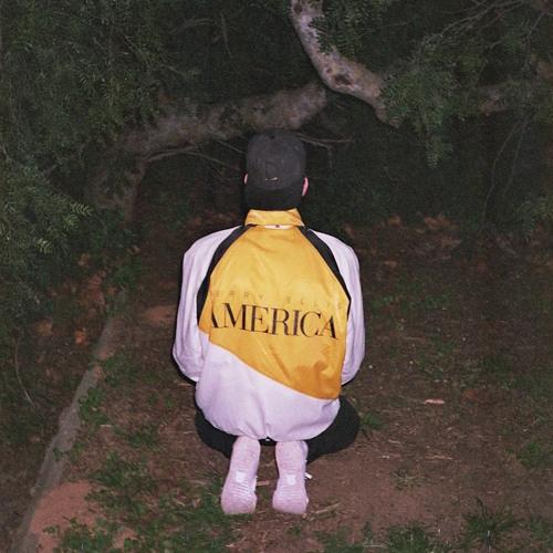 Panda Rock's avatar