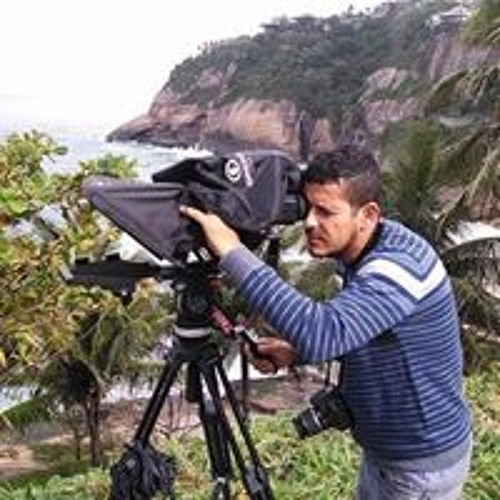 Fabiano Muniz's avatar