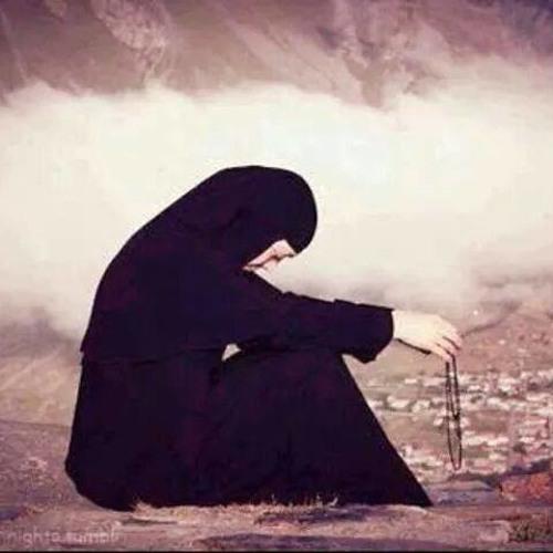 Saba Rasheed 3's avatar