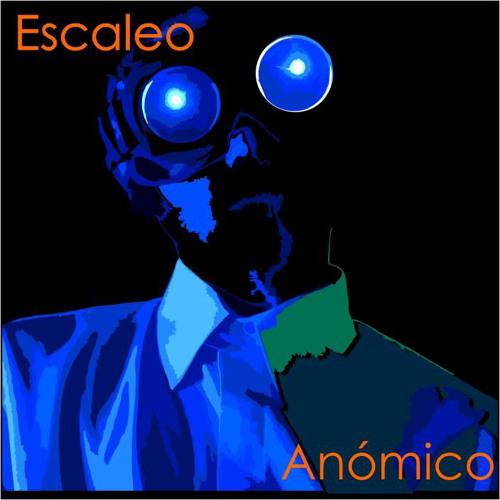 Escaleo's avatar