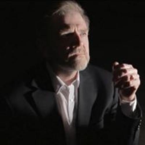 Graham Turner's avatar