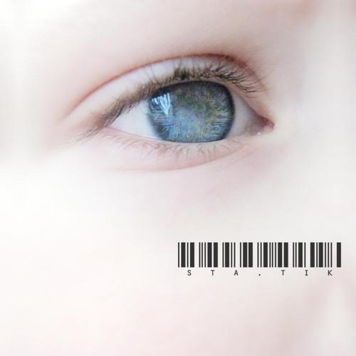 Sta.tik's avatar