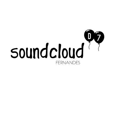 FERNANDES!'s avatar