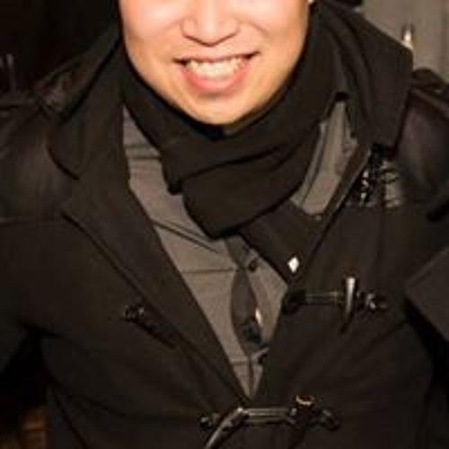 itran's avatar