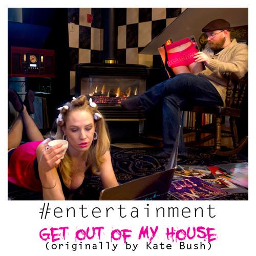 #entertainment's avatar
