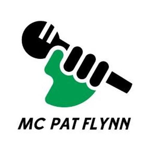 MC Pat Flynn Offical's avatar