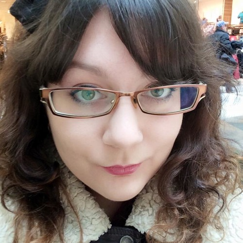 Jelena Morris's avatar