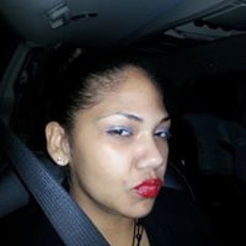 Christine Oneill's avatar